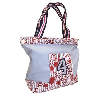 71443b60e617 Horseware Polo Alisa Tote Bag