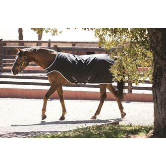 Horseware Ireland Amigo Waterproof Walker Rug 200g