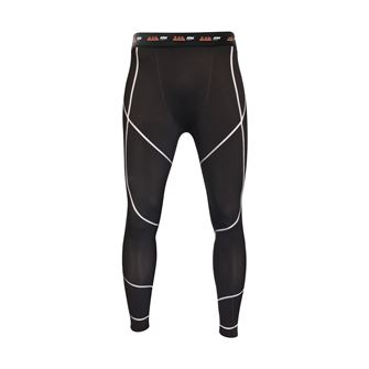 Atak Men's Compression Tights