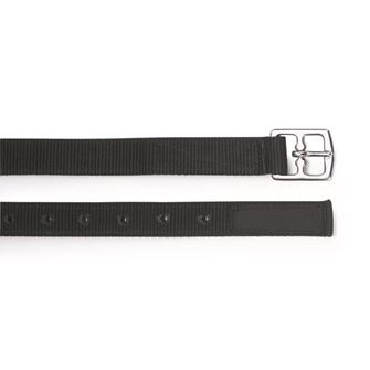 Hi-Lite Nylon Web Stirrup Leathers