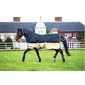 Horseware Mio All in One Lite Turnout 0g