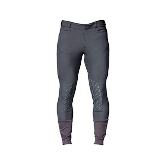 Horseware AA Platinum Men's Silicon Breeches