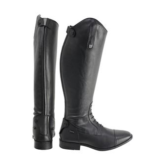 HyLAND Sorrento Field Riding Boots