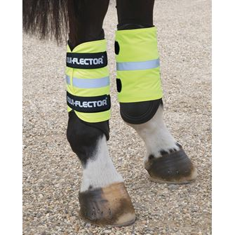 Shires Equi-Flector Arm/ Leg Bands
