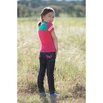 Horseware Kids Knitted Breeches - Kids Collection *Special Offer*