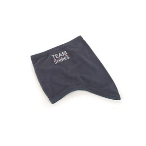 Team Shires Neck Warmer
