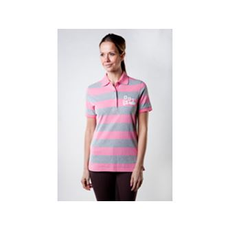 Townend You2 Ladies Polo Shirt