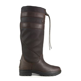 Brogini Longridge Boots Child Standard