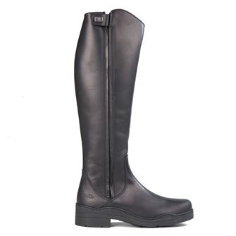 Tuffa Derby Riding Boot (Sizes EU39 - EU46)