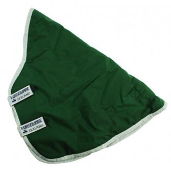 Horseware Rambo Original Turnout Hood (no fill)