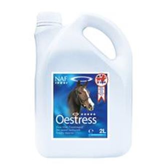 NAF Five Star Oestress Liquid 2 Ltr