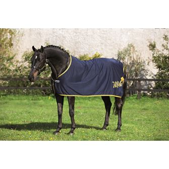 Horseware Rambo Fashion Cooler *Special Offer*