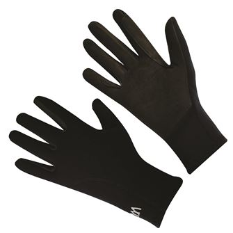 Woof Wear Superstretch Neo Riding Glove