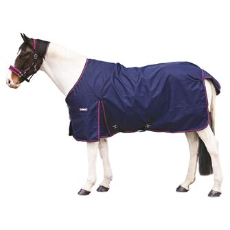 Loveson Turnout Rug 0g