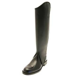 Childrens Trakehner Gaiters