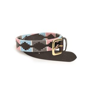 Shires Drover Polo Belt