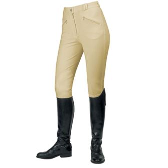 Mark Todd Childrens Gisbourne Breeches
