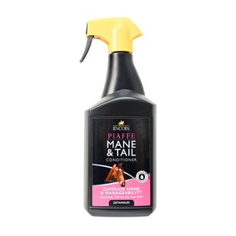 Lincoln Piaffe Mane & Tail Conditioner (1 Litre)