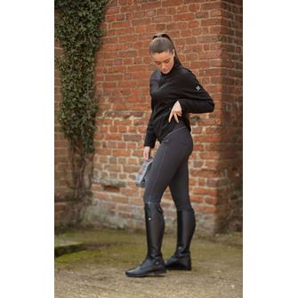 Mark Todd Ladies Torino Winter Breech