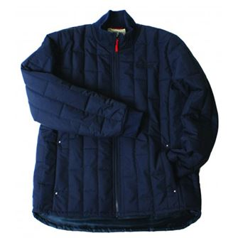 Horseware Finn Short Quilted Jacket