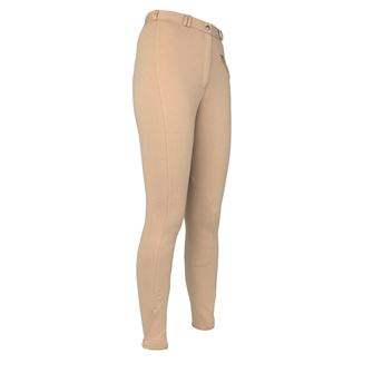 Shires Wessex Ladies Breeches