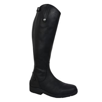 Mark Todd Fleece Lined Winter Boots