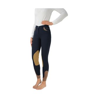 HyPERFORMANCE Malvern Ladies Breeches