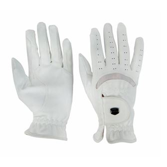 Dublin Dressage Gloves *Glove Offer*