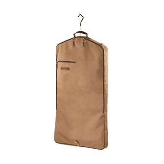 Noble Outfitters Signature Garment Bag
