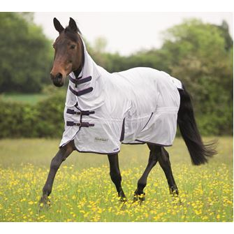 Shires Tempest Original Fly Combo Rug