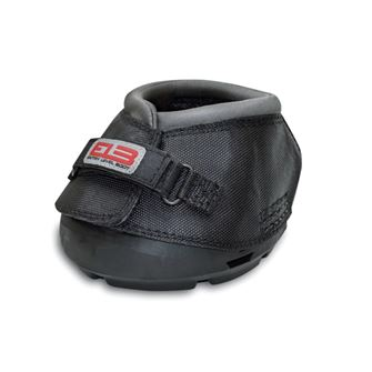 Cavallo Entry Level Boot Hoof Boot