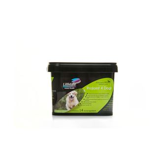 Lillidale ProJoint 4 Dogs 2kg