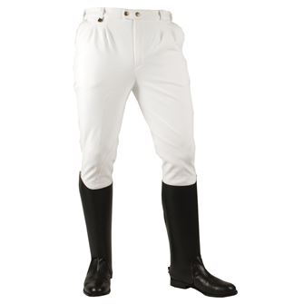 Horseware Mens Berkshire Hunt Breeches