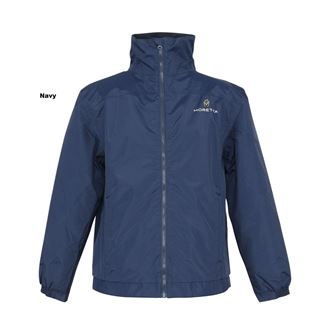 Shires Moretta Team Unisex Jacket - Adult