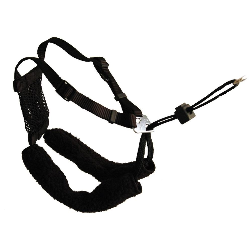 Non-Pull Dog Harness