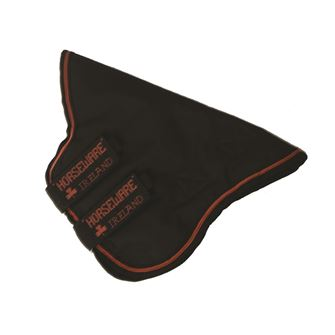 Turnout Neck Covers