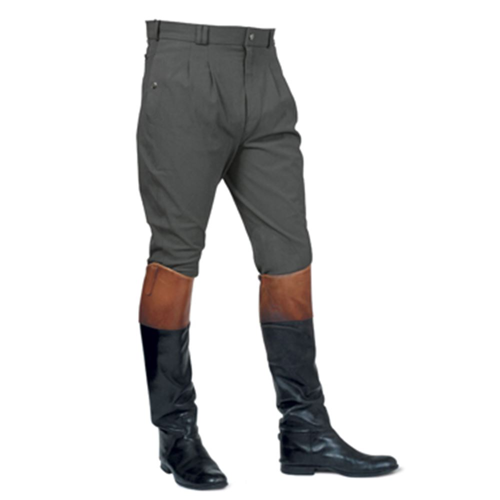Men's Auckland Breeches