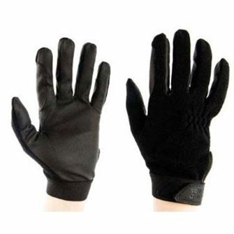 Dublin Every Day Fleece Grip Gloves