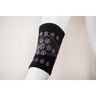 Horseware Rambo Ionic Knee Support