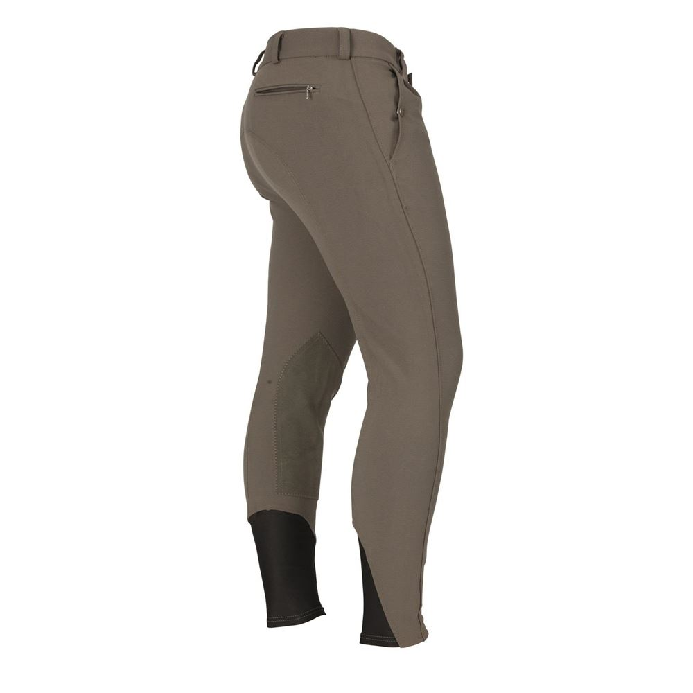 Shires Gents Stratford Performance Breeches