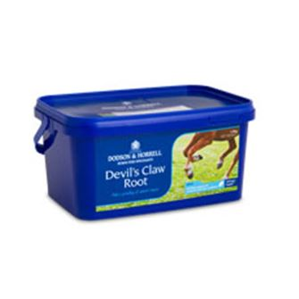 Dodson & Horrell Devil's Claw Root 1.5kg