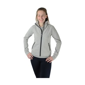 HyFASHION London Edition Sports Fleece