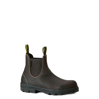 Tuffa Wayland Lightweight Safety Boot
