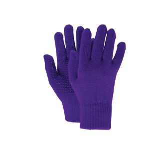 Dublin Adults Magic Riding Gloves