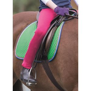 Shires Children's Wessex Pull On Jodhpurs