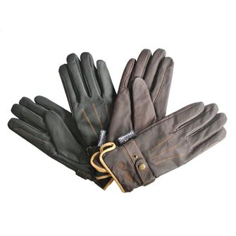 Mark Todd Winter Gloves with Thinsulate
