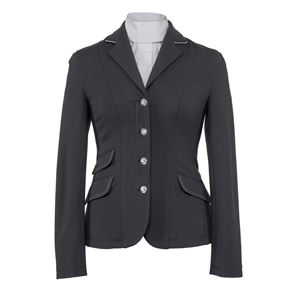 Shires Ladies Sloane Showjumping Jacket