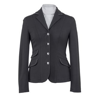 Shires Sloane Ladies Showjumping Jacket