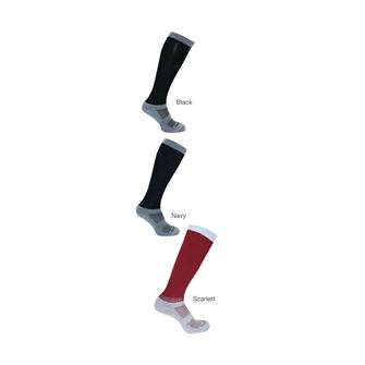 Sockmine Competition Equestrian socks (Pack of 3)