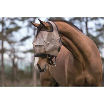 Horseware Mio Fly Mask